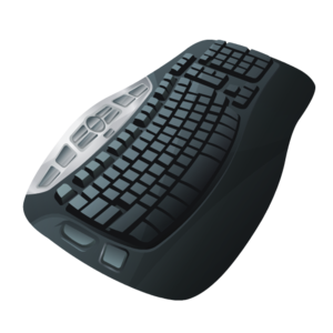 Keyboard PNG PNG Clip art