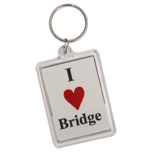 Keychain PNG Picture PNG Clip art