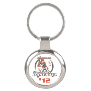 Keychain PNG Transparent HD Photo PNG Clip art