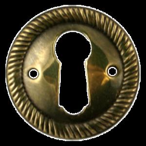 Keyhole Transparent PNG PNG Clip art