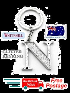 Keyring Download PNG Image PNG Clip art