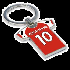 Keyring PNG File PNG Clip art