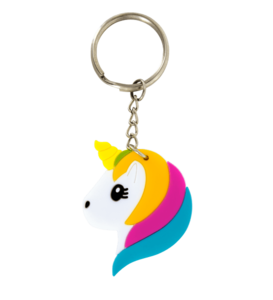 Keyring PNG Pic PNG Clip art