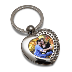 Keyring PNG Picture PNG Clip art
