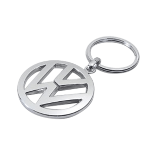 Keyring PNG Transparent HD Photo PNG Clip art
