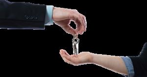 Keys PNG Clipart PNG Clip art
