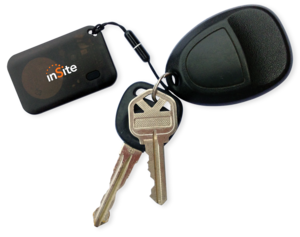 Keys PNG File PNG Clip art