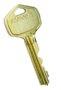 Keys PNG Image PNG Clip art
