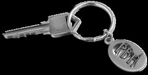 Keys PNG Transparent Image PNG clipart
