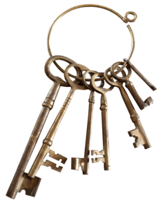Keys Transparent PNG PNG Clip art