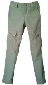Khaki Pant PNG Photo PNG icon