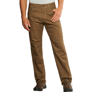 Khaki Pant PNG Picture PNG icon