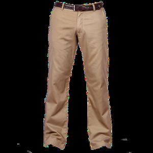 Khaki Pant Transparent Background PNG clipart