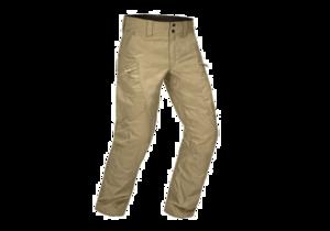 Khaki Pant Transparent PNG PNG Clip art