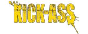 Kick Ass PNG Picture PNG Clip art