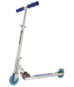 Kick Scooter PNG HD PNG image