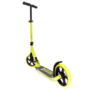 Kick Scooter PNG Pic PNG Clip art