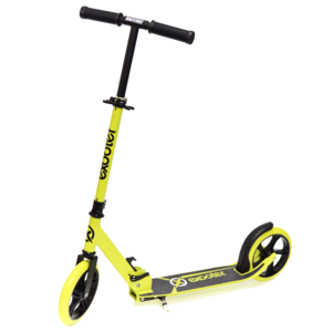 Kick Scooter Transparent Background PNG Clip art