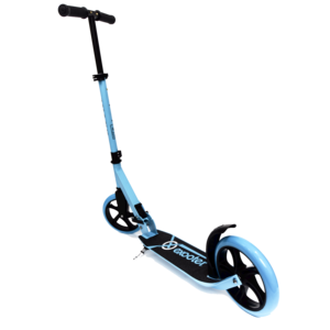 Kick Scooter Transparent PNG PNG images