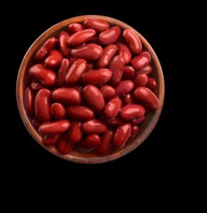 Kidney Beans PNG Image PNG Clip art