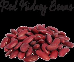 Kidney Beans PNG Transparent Image PNG Clip art