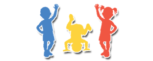 Kids Sport PNG Image PNG Clip art