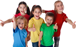 Kids Sport Transparent PNG PNG Clip art