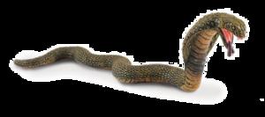 King Cobra PNG Image PNG Clip art