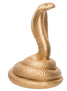 King Cobra PNG Photo PNG Clip art