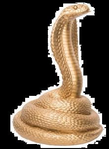 King Cobra PNG Photo PNG Clip art