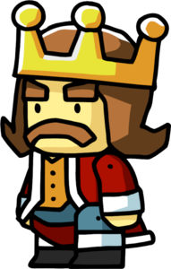 King PNG Free Download PNG Clip art
