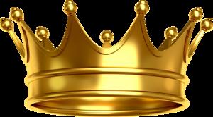 King PNG Image PNG Clip art