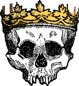 King PNG Photo PNG Clip art