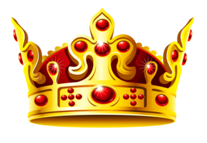 King PNG Pic PNG Clip art
