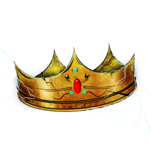 King PNG Picture PNG Clip art