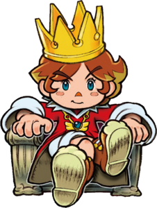 King Transparent PNG PNG Clip art