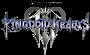 Kingdom Hearts PNG Clipart PNG Clip art