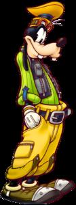 Kingdom Hearts PNG Image PNG Clip art