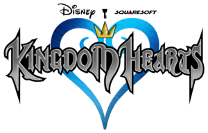 Kingdom Hearts PNG Transparent Image PNG Clip art