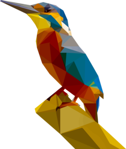 Kingfisher PNG Background Image PNG Clip art