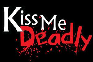 Kiss Me PNG Clipart PNG Clip art