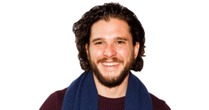 Kit Harington PNG Photos PNG Clip art
