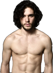 Kit Harington Transparent PNG PNG Clip art