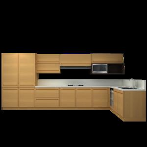 Kitchen PNG Background PNG Clip art