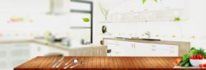 Kitchen PNG Download Image PNG Clip art