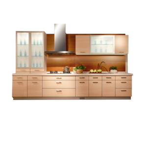Kitchen PNG HD Quality PNG Clip art
