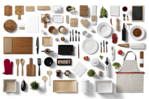 Kitchen PNG Image HD PNG Clip art