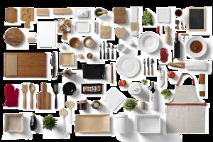Kitchen PNG Image HD PNG Clip art