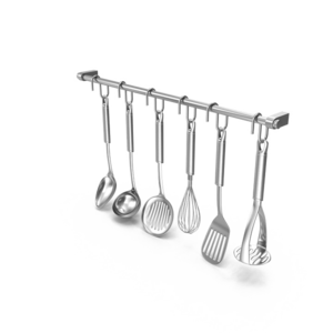 Kitchen PNG Pic Background PNG Clip art