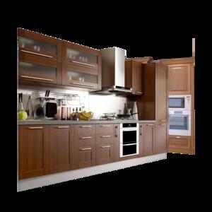 Kitchen PNG Transparent Background PNG Clip art